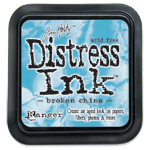 Tim Holtz® Distress Ink