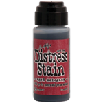 Tim Holtz® Distress Stain
